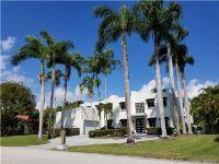 Home for sale: 7369 S.W. 168 Terrace, Palmetto Bay, FL 33157