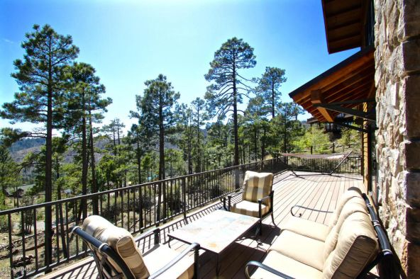 12703 N. Upper Loma Linda, Mount Lemmon, AZ 85619 Photo 11