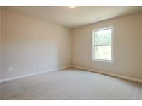 Home for sale: 258 Oak Rd., Lawrenceville, GA 30044