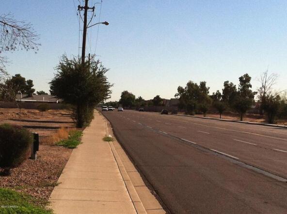 4215 N. 91st Avenue, Phoenix, AZ 85037 Photo 3