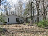Home for sale: 8045 South Dyson Dr., Nineveh, IN 46164