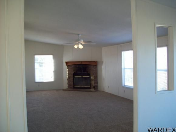 8625 E. Colorado Dr., Kingman, AZ 86409 Photo 4