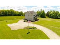 Home for sale: 10240 Blakley Rd., Swain, NY 14884