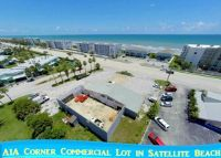 Home for sale: 304 Hwy. A1a, Satellite Beach, FL 32937