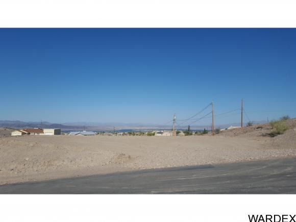 4071 Arizona Pl., Lake Havasu City, AZ 86406 Photo 7