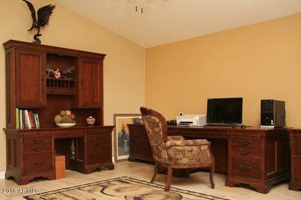 17632 W. Bethany Home Rd., Waddell, AZ 85355 Photo 38