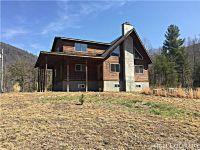 Home for sale: 2394 Poplar Creek Rd., Bakersville, NC 28740