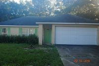 Home for sale: Palm, Lady Lake, FL 32159