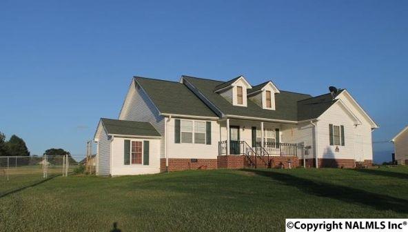 1031 Kain Avenue, Rainsville, AL 35986 Photo 2