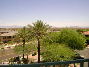 16715 E. El Lago Blvd., Fountain Hills, AZ 85268 Photo 12