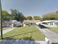 Home for sale: 80th N. Ave., Pinellas Park, FL 33781