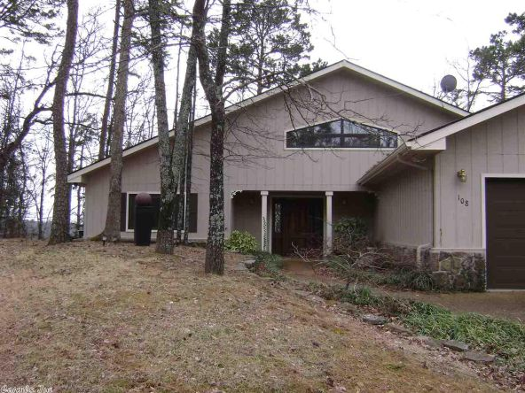 108 Crystall Hill Ct., Fairfield Bay, AR 72088 Photo 17