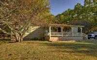 Home for sale: 617 Gumlog Rd., Blairsville, GA 30512