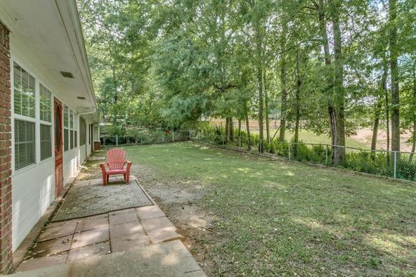 4712 Lakeview Estates Dr., Northport, AL 35473 Photo 54