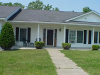Home for sale: 120 Grice Brook Rd., Saint Albans, VT 05478