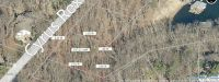 Home for sale: Lot 120 Cyrus Rex Rd., Rogers, AR 72758