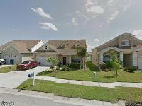 Home for sale: Clover Blossom, Land O' Lakes, FL 34638