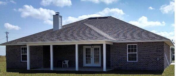 13 Liatrus Ln., Seminole, AL 36574 Photo 15