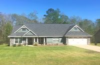 Home for sale: 23 Isbell Rd., Fort Mitchell, AL 36856