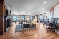 Home for sale: 1590 Little Raven St. #Ph3, Denver, CO 80202