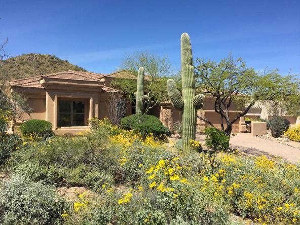 14977 E. Aztec Pl., Fountain Hills, AZ 85268 Photo 2