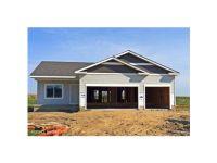 Home for sale: 1617 12th St. S.E., Altoona, IA 50009
