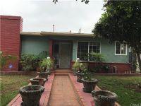Home for sale: 3944 Carlin, Lynwood, CA 90262