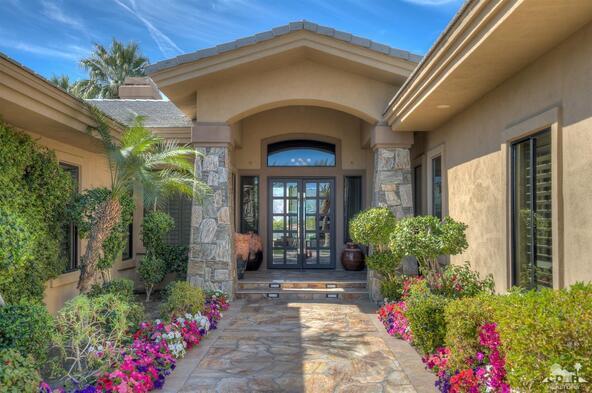 30 Avenida Andra, Palm Desert, CA 92260 Photo 3