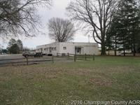 Home for sale: 1050 S. Market St., Monticello, IL 61856