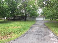 Home for sale: 6171 County Rd. 188, Joplin, MO 64870