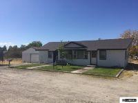 Home for sale: 835-875 Humbolt, Fallon, NV 89406