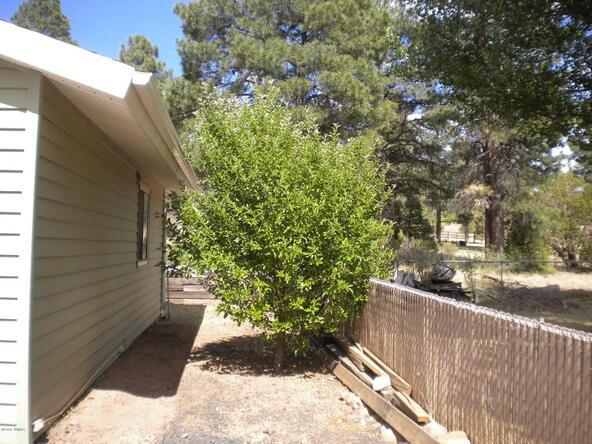 2771 Zane Grey Blvd., Overgaard, AZ 85933 Photo 48