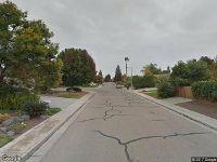 Home for sale: W. Monte Verde Ct., Visalia, CA 93277