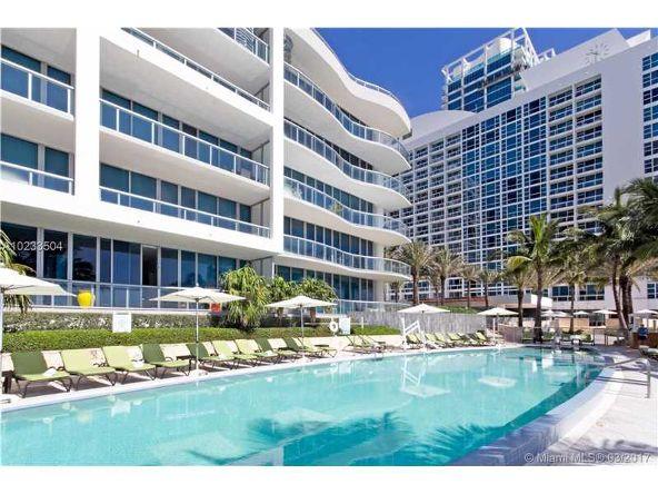 6899 Collins Ave. # 1509, Miami Beach, FL 33141 Photo 7