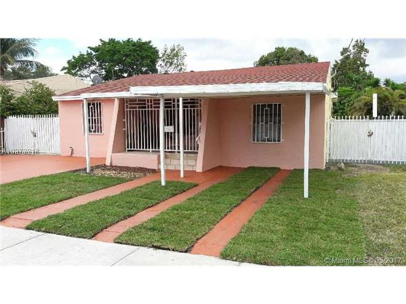 230 Southwest 55th Ave., Coral Gables, FL 33134 Photo 3