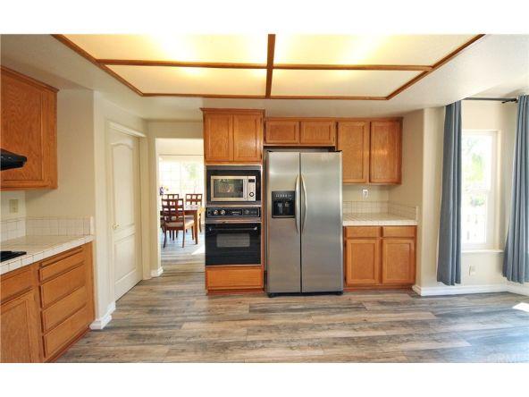 5270 Ozark Mountain Pl., Rancho Cucamonga, CA 91737 Photo 4