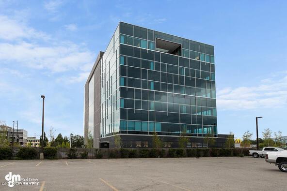 582 E. 36th Avenue, Anchorage, AK 99503 Photo 34