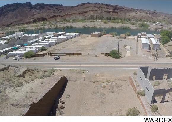 3111 N. Parker Dam Rd., Parker, AZ 85344 Photo 20