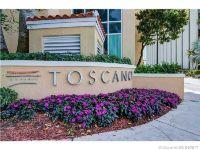 Home for sale: 7350 S.W. 89 St. # 721s, Miami, FL 33156
