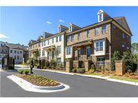 Home for sale: 1070 Township Square, Alpharetta, GA 30022