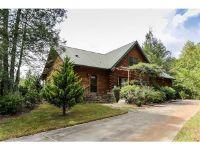 Home for sale: 2140 Cedar Creek Rd., Lake Lure, NC 28746