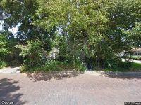 Home for sale: Kerneywood Dr., Lakeland, FL 33803
