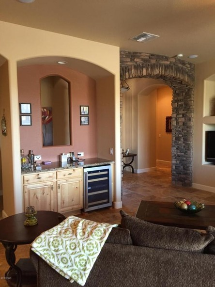 18195 W. Ocotillo Avenue, Goodyear, AZ 85338 Photo 16