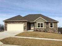 Home for sale: 4715 Emeribrook Ct., Columbia, MO 65203