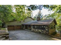 Home for sale: 889 Utsonati Ln., Brevard, NC 28712