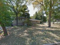 Home for sale: Tilton, Cedar Falls, IA 50613