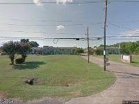 Home for sale: Texas, Bossier City, LA 71111