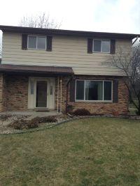 Home for sale: 1424, Saginaw, MI 48601