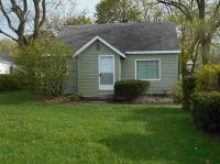 Home for sale: 308 North St., Kendallville, IN 46755