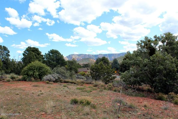 2510 Whippet Way, Sedona, AZ 86336 Photo 27